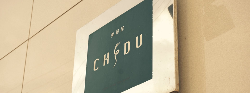 CHEDU